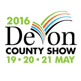 Devon County Show - unpacked!