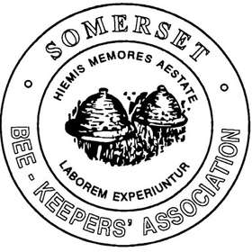 Somerset Beekeepers' Association